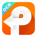 Cisdem PDF Converter OCR