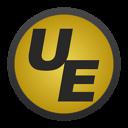 UltraEdit 18.00.0.66