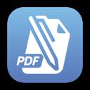 PDFpenPro