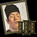 帝国时代3+亚洲王朝+酋长合集 (兼容10.15)