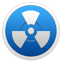 Disk Xray