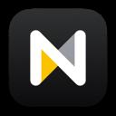 Neural Mix Pro