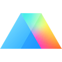 Prism8