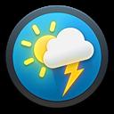 Weather Guru