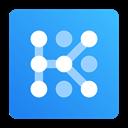 4uKey – Password Manager