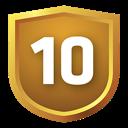SILKYPIX Developer Studio Pro 10E