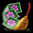 PhotoSweeper X 3.9.2  汉化破解版  相似重复照片清理工具