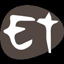 Electerm