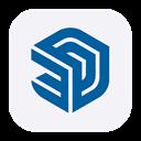 SketchUp Pro 2021.1.1