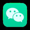 WeChatTweak-微信小助手