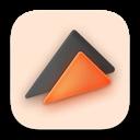 Elmedia Video Player Pro